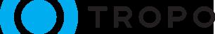 Tropo Logo